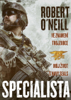 Specialista - Helen O'Neill