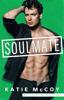 Katie McCoy - Soulmate bild