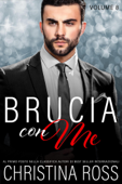 Brucia con Me, Vol. 8 Book Cover
