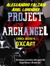 Project Archangel