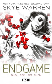 ENDGAME Buch 3 PDF Download