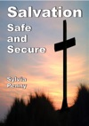 Salvation Safe And Secure