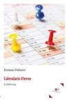 Calendario Eterno 2000 Anni