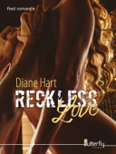 Download and Read Online Reckless Love