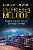 Klaus-Peter Wolf - Ostfriesenmelodie artwork