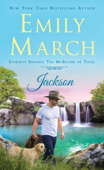Download and Read Online Jackson