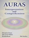 AURAs Interpretation  Comprehension