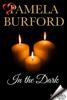 Pamela Burford - In the Dark artwork