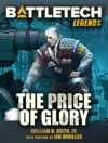 BattleTech Legends The Price Of Glory
