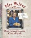 Mrs Wilkes Boardinghouse Cookbook