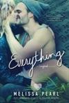 Everything A Songbird Novel