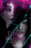 Vic James - Dark Palace – Die letzte Tür tötet Grafik