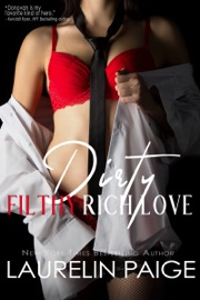 Dirty Filthy Rich Love PDF Download
