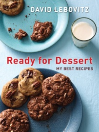 Ready for Dessert PDF Download