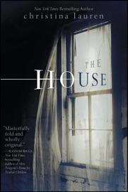 The House PDF Download