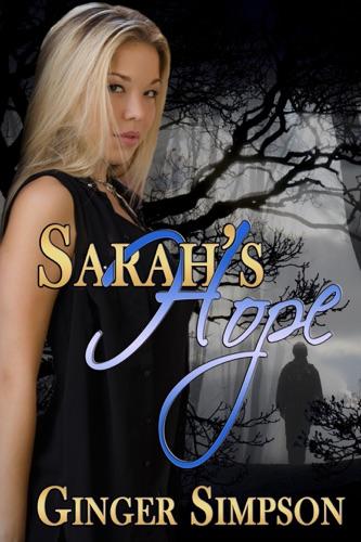 Ginger Simpson - Sarah's Hope
