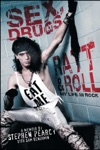 Sex Drugs Ratt  Roll