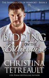 Bidding on the Billionaire PDF Download