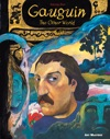 Gauguin  The Other World