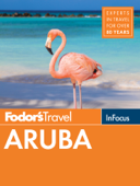 Fodor's In Focus Aruba