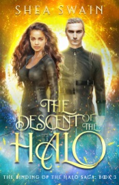 Download and Read Online The Descent of the Halo