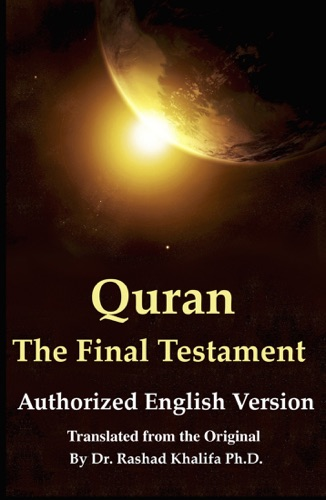 the congruency between the koran and the new testament -- one --the bible is a collection of books the qur'an is one book the bible is a collection of at least 5 or as many as 81 books the king james version of the bible, used by english-speaking protestants, consists of 66 books, divided into an old testament and a new testament.