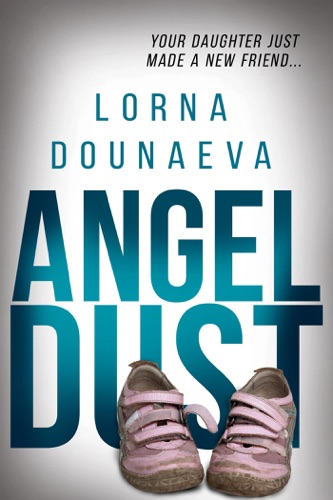 Angel Dust E-Book Download