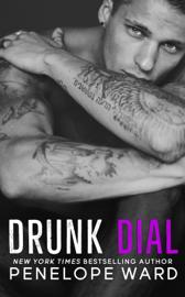 Drunk Dial book