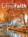 Living Faith October November December 2017
