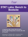STAT Labs Bench To Bedside