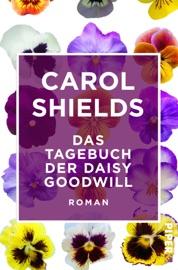 Das Tagebuch der Daisy Goodwill PDF Download
