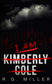 I Am Kimberly Cole