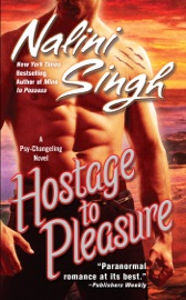 Hostage to Pleasure PDF Download