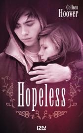 Hopeless PDF Download