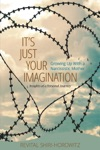 Its Just Your Imagination