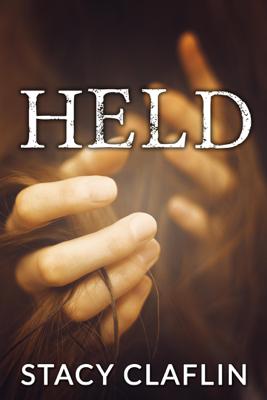 Held - Stacy Claflin book