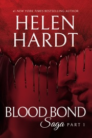 Blood Bond: 1 PDF Download