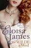Eloisa James - Too Wilde to Wed artwork