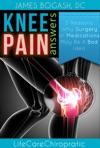 Knee Pain Answers