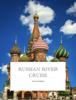 Tina - Russian River Cruise  artwork