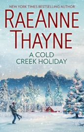 A Cold Creek Holiday PDF Download