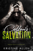 Colton's Salvation