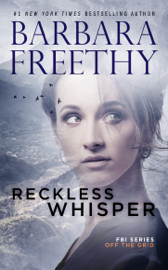 Reckless Whisper book