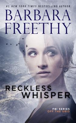 Reckless Whisper - Barbara Freethy book
