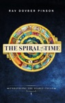 The Spiral Of Time Unraveling The Yearly Cycle