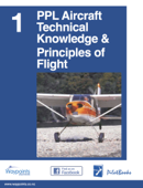 PPL Aircraft Techncal Knowledge & Principles of Flight