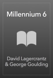 Millennium 6 PDF Download