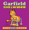 Garfield Older  Wider