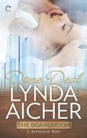 Lynda Aicher - Done Deal artwork