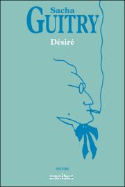 Désiré